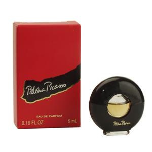 Купить парфюм paloma picasso недорого в санкт петербурге купить французские духи jadore